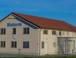 Podjetje Materm d.o.o.
